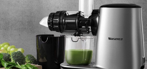 Best Juicers Under 100