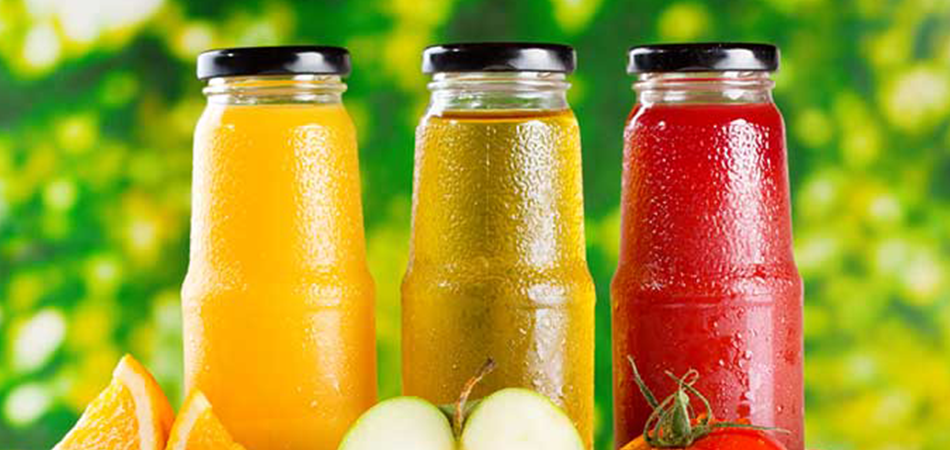 How-Long-Does-Homemade-Juice-Last-In-The-Fridge